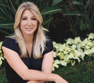 The Medical Spa Insider Podcast Features Co-Founder, Kipper Doughty
